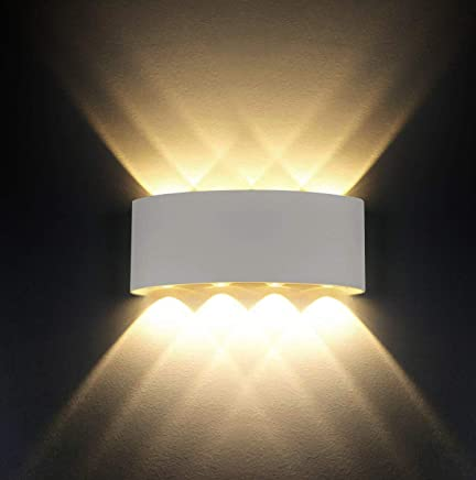 Murale 5w Lampes En Applique De Petite Murales Creative Couloir 3 gYbf7yv6