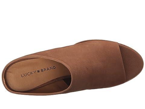 Brand Lucky Organza Brand Lucky Organza Lucky Brand wTEHzq7Xxf
