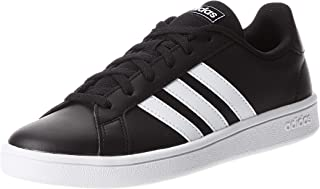 adidas Grand Court Base Shoes womens Shoes