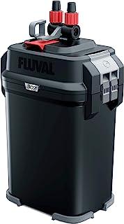 Fluval 107 Perfomance Canister Filter