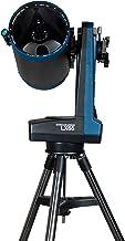 Best meade 16 lx600 acf telescope Reviews