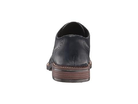Hechos Leathergray Leatherink Marrón Cuero Naot De Bran A Mano Magnate Negro 7pqwfp