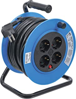 Carrier bobina un tambor de soporte de bobinado Carrete de cable tambor cola dispensador