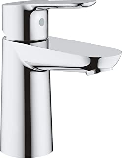 GROHE 23330000 | BauEdge Basin Mixer Tap