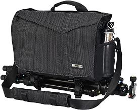 Best camera bag for slr Reviews