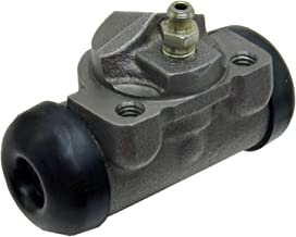 ACDelco 18E889 Professional Rear Drum Brake Wheel Cylinder Assembly
