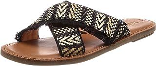 حذاء رياضي للسيدات TOMS Alpargata