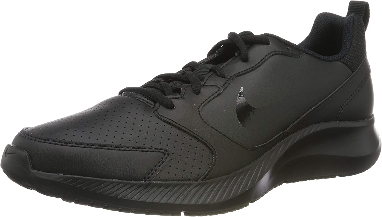 Nike Men's Max Tulsa Mall 86% OFF Todos Shoe Running