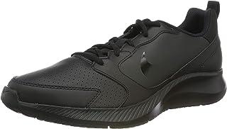 حذاء جري للرجال من نايك تودوس