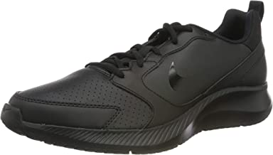 Nike Todos Men's Running Shoe
