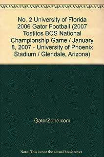 Best 2006 bcs national championship Reviews
