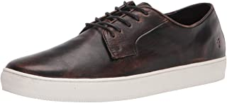 Men's Astor Oxford Sneaker