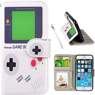 gameboy phone case that works