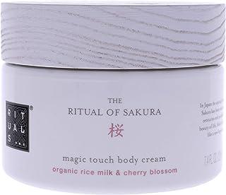 Rituals The Ritual of Sakura Lichaamscrème, 220 ml