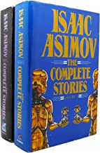 THE COMPLETE STORIES IN TWO VOLUMES
