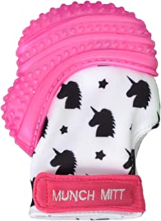 Best baby girl cool stuff Reviews