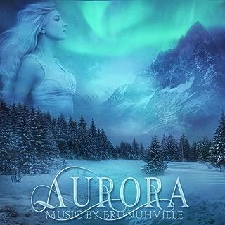 aurora essences