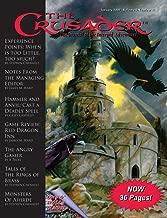 Crusader Journal No. 15