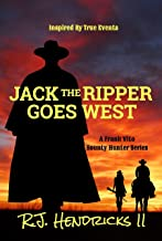 Best jack the ripper victims book Reviews