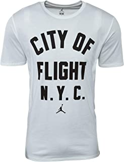 Jordan 'City of Flight' Tee Mens