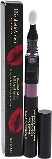 Elizabeth Arden Beautiful Color Bold Liquid Lipstick - # 09 Seductive Magenta 2.4ml/0.08oz