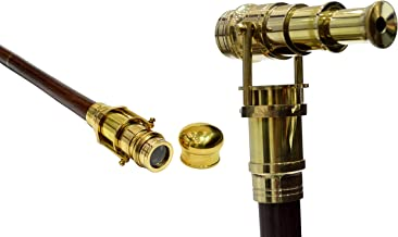 Best glass cane for sale Reviews