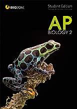 biozone ap biology 2