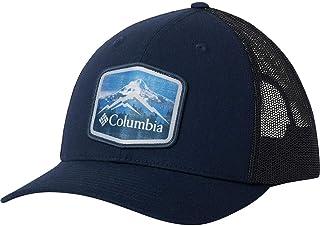 [コロンビア Columbia] メンズ アクセサリー 帽子 Mesh Snapback Hat [並行輸入品]