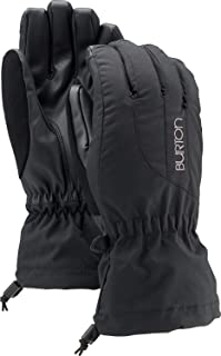 Burton Women's Profile Glove