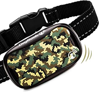 Best remote control collar Reviews