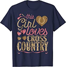 cross country clothing horse