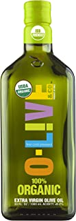 Best organic olive oil online Reviews