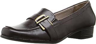 Women's Bounty Slip-On Loafer