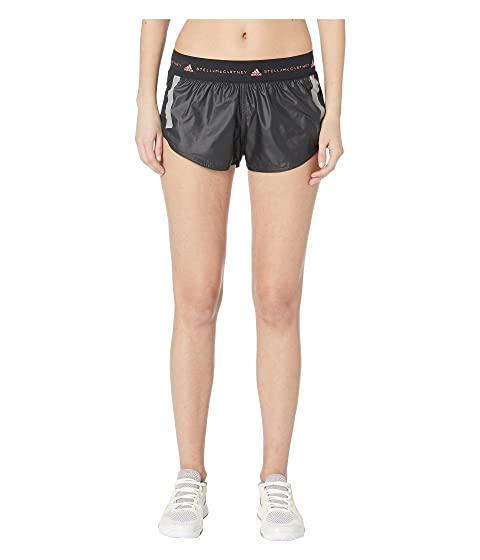 adidas by Stella McCartney Run Adizero Shorts DT9247