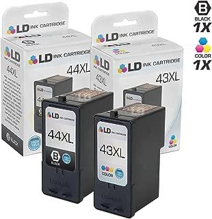 Best x7675 ink cartridge Reviews