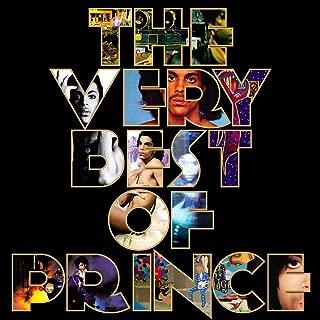 Best prince 1999 edit Reviews