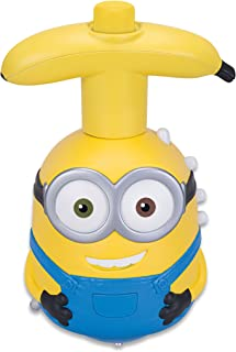 Best top minion toys Reviews