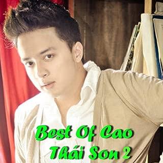 Noi Anh Cho Em - Cao Thai Son