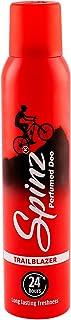 Spinz Deo Trailblazer, 150ml