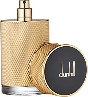 Best dunhill eau de parfum Reviews