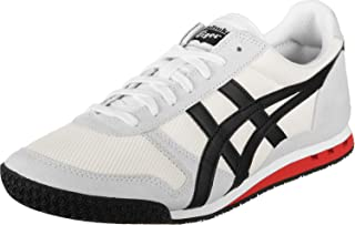 info for df9e5 5148d Amazon.co.uk: Onitsuka Tiger - Shoes: Shoes & Bags