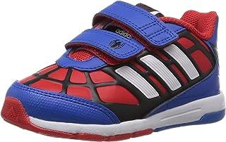 adidas scarpe per bambini