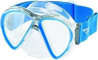 Speedo Reefseeker Swim Mask