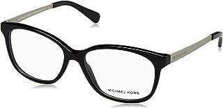 f90803330e Amazon.com  Michael Kors - Eyewear Frames   Sunglasses   Eyewear ...