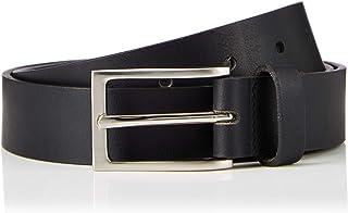 Amazon Brand - Meraki Men's Leather Belt