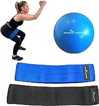 Best core essentials workout Reviews