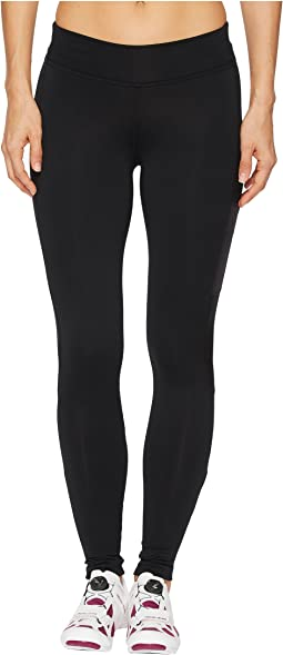 Escape Sugar Thermal Tights