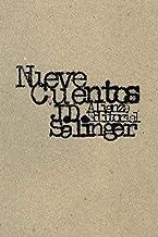 Nueve cuentos (El libro de bolsillo - Literatura) (Spanish Edition)