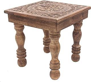 Best meditation shrine table Reviews