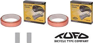 tubular tire tape